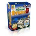 Forex 5 Stars is an informer and combines the best of both Indicator and Robot